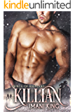 Killian: Prince of Rhenland
