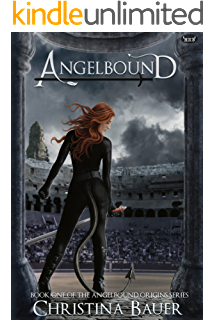 Amazon armageddon angelbound origins book 6 ebook christina angelbound angelbound origins book 1 malvernweather Images