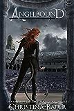 Angelbound (Angelbound Origins)