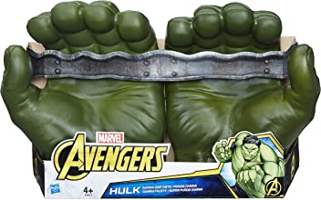 Marvel E0615EU5 Action Figure