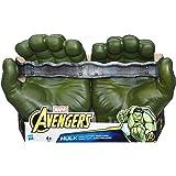 Hasbro Marvel Avengers Pugni di Hulk, E0615EU4