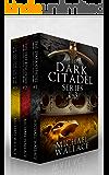 The Dark Citadel Omnibus