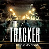 The Tracker: Sam Callahan, Book 1
