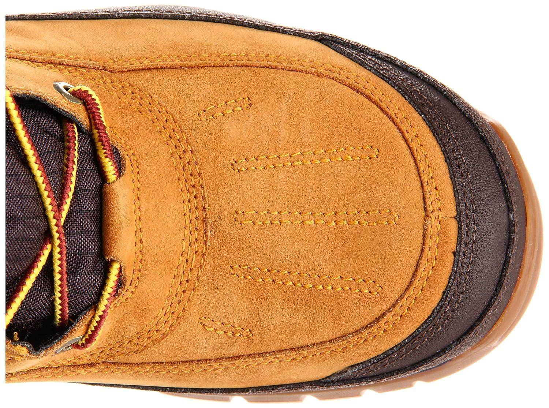 Kjøpe Menns Timberland Støvler Uk PLJISMI1Sa
