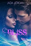 Bliss Book Two: A BWWM Billionaire Romance (The Bliss Series 2)