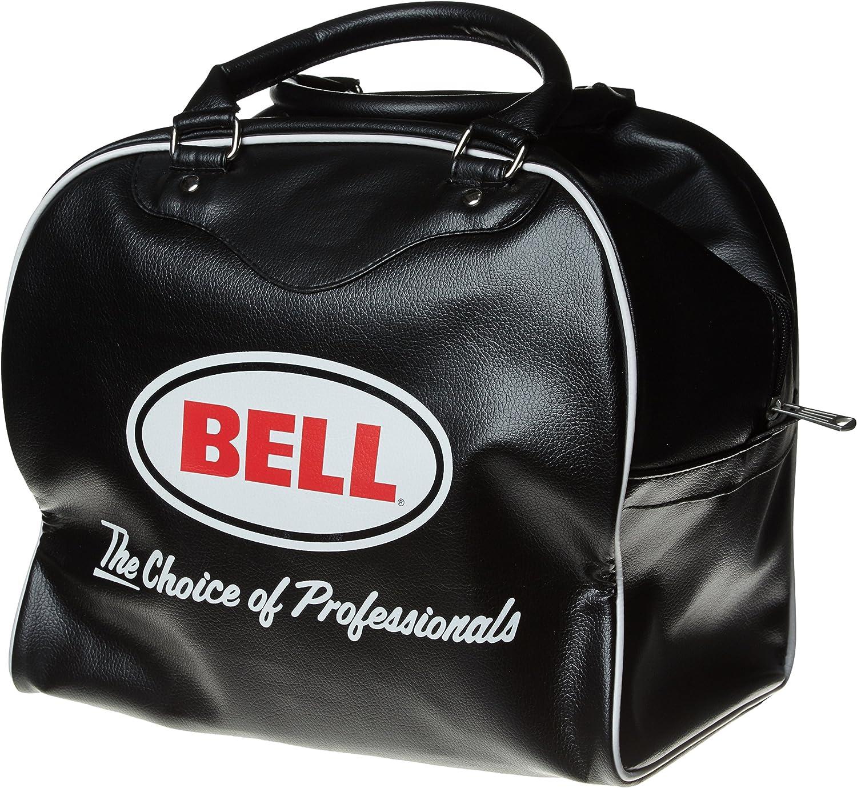Bell Helmets BH 7070155 Custom 500 Casque adulte Rayures Blanc perle XS