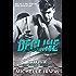Decline (Declan Reede 2) (Declan Reede: The Untold Story Book 1)
