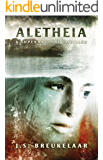 Aletheia: A Supernatural Thriller