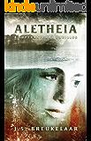 Aletheia: A Supernatural Thriller