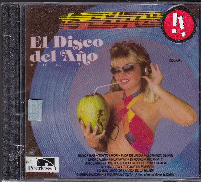 Los Herederos, Cuarteto Continente, Grupo fantasma, Orlando y Su Cobo, Los Montaneses De Colombia Joe Rodriguez y Su Grupo Latino - 16 Exitos El Disco Del ...