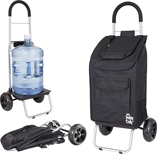 Useful Dolly Trolly