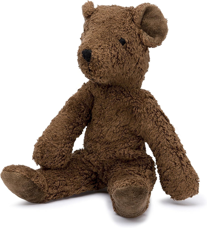 100/% Organic Teddy Bear