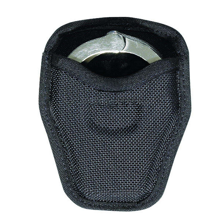 Bianchi - Funda para esposas, color negro, unitalla, B7334-22964