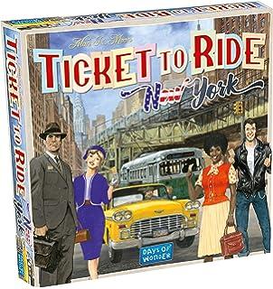 vintage world series ticket preis guidee