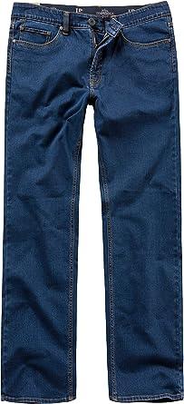 NEU Herren Jeanshose Jeans Hose Übergröße 60 62 inkl Versand