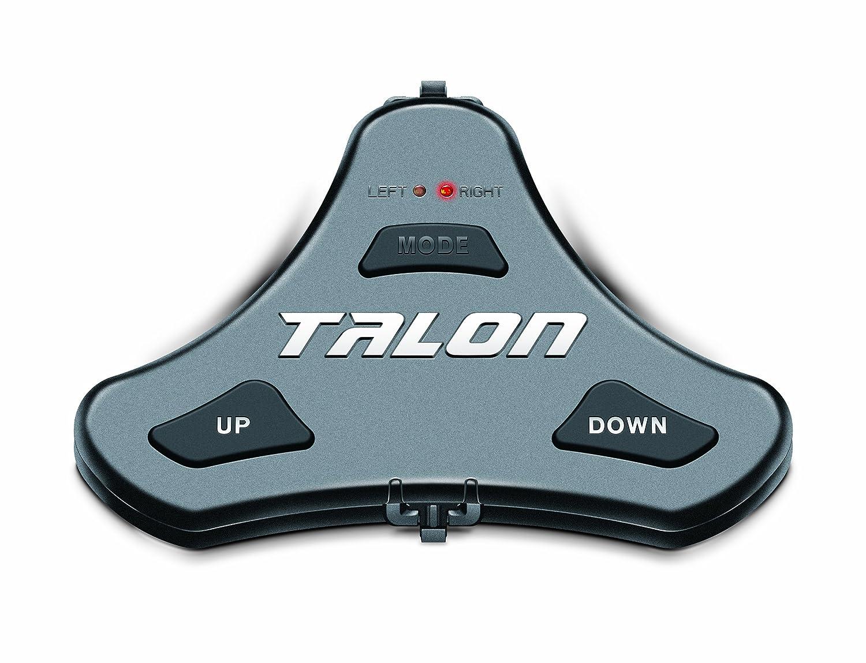 Amazon.com : Minn Kota Talon Wireless Foot Switch : Boating Battery ...