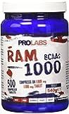 Prolabs Ram 1000, 500 Compresse 1 gr
