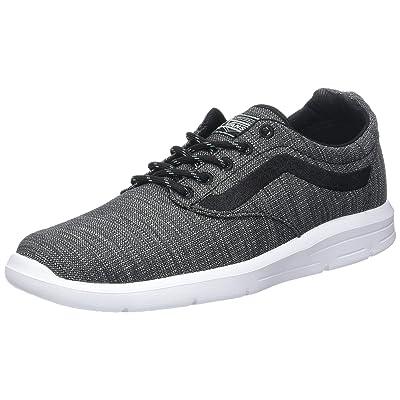 Vans Men\'s High-Top Trainers: Shoes