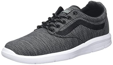 Factory Price Unisex Adults Iso 1.5 Trainers Vans Clearance Exclusive Many Kinds Of  Clearance Popular zTaSbDz