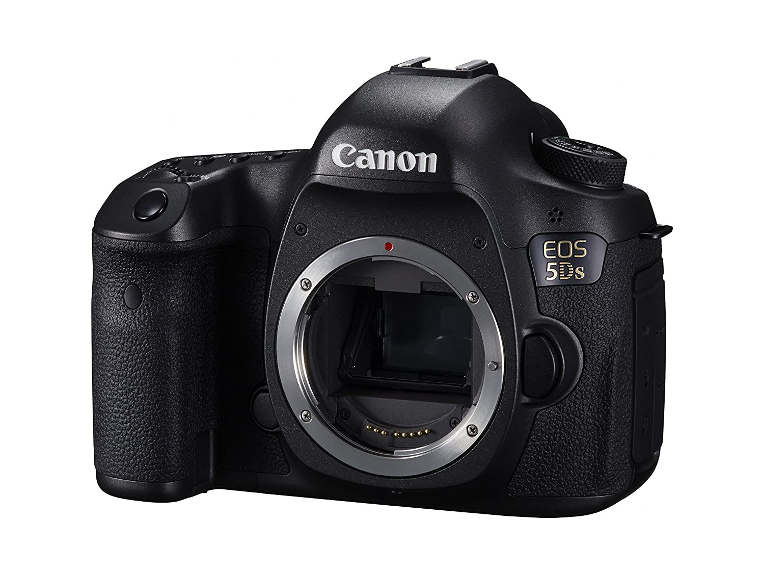 Camera Canon Dslr Camera Usa amazon com canon eos 5ds digital slr body only camera photo