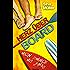 Herz über Board 1: Mein Sommer mit Jonah: Liebesroman