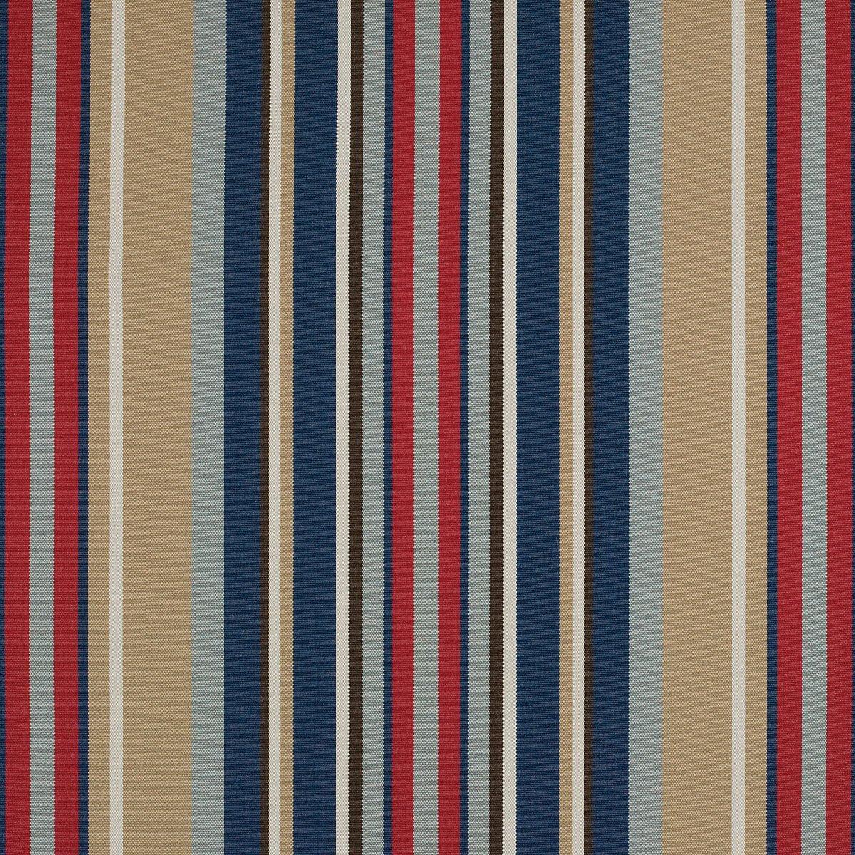 Outdura Fabric - Pursuit Blueridge #4754 by Outdura   B00P9ILIZE