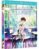 Psychic School Wars - Movie/ [Blu-ray] [Import]