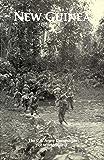 New Guinea - U.S. Army Campaign of World War II