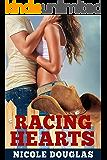 Racing Hearts (Animal Love 1)