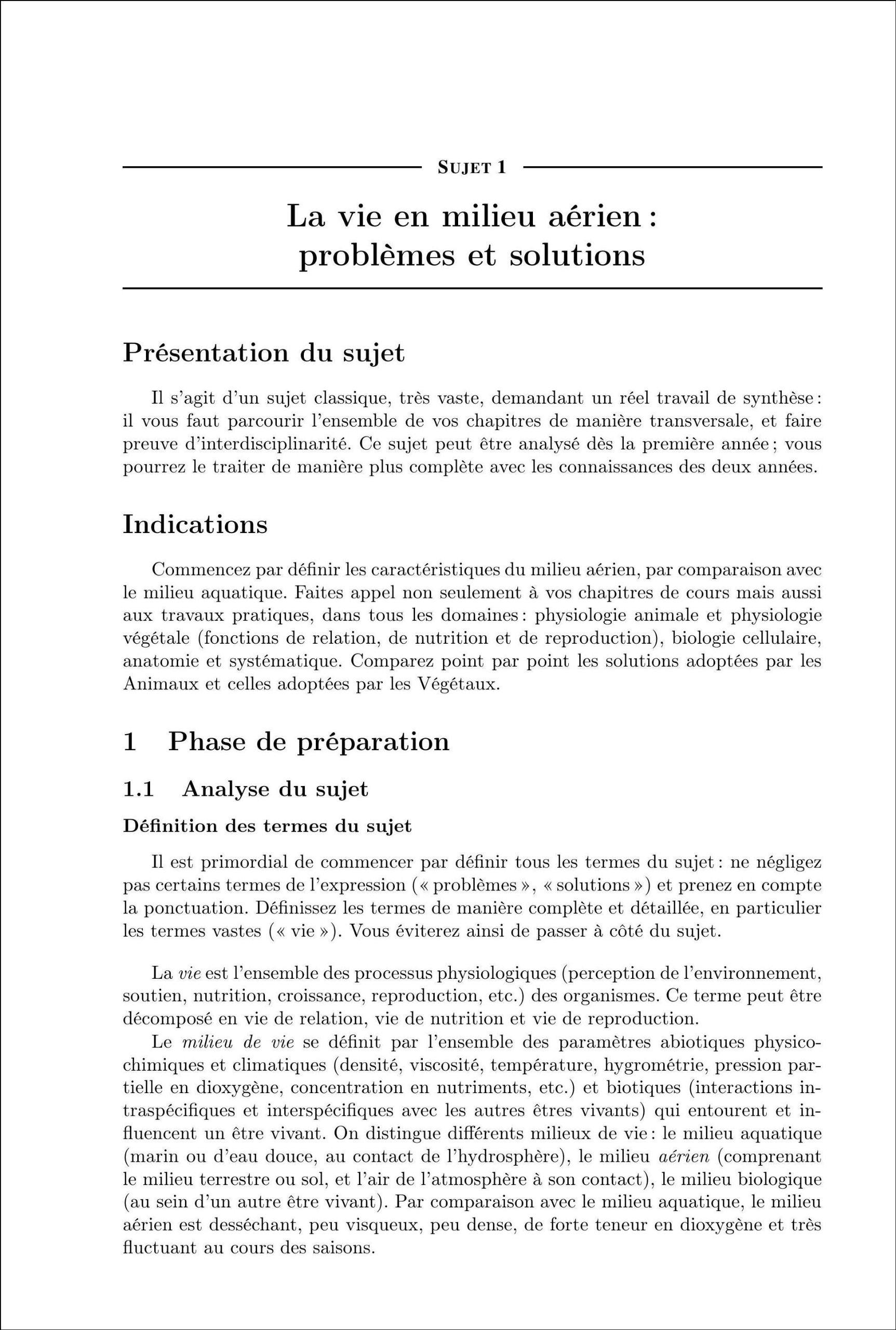 Le sujet de synthèse par lexemple: Amazon.es: Alexandra Goudard: Libros en idiomas extranjeros