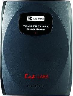 Labs LABS BL999 - Sensor de temperatura y humedad exterior