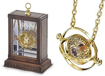 Oferta amazon: Colección Noble Harry Potter - HERMIONES Time