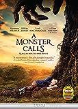 A Monster Calls (Bilingual)