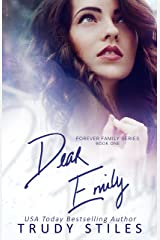 Dear Emily (Forever Family Book 1) Kindle Edition