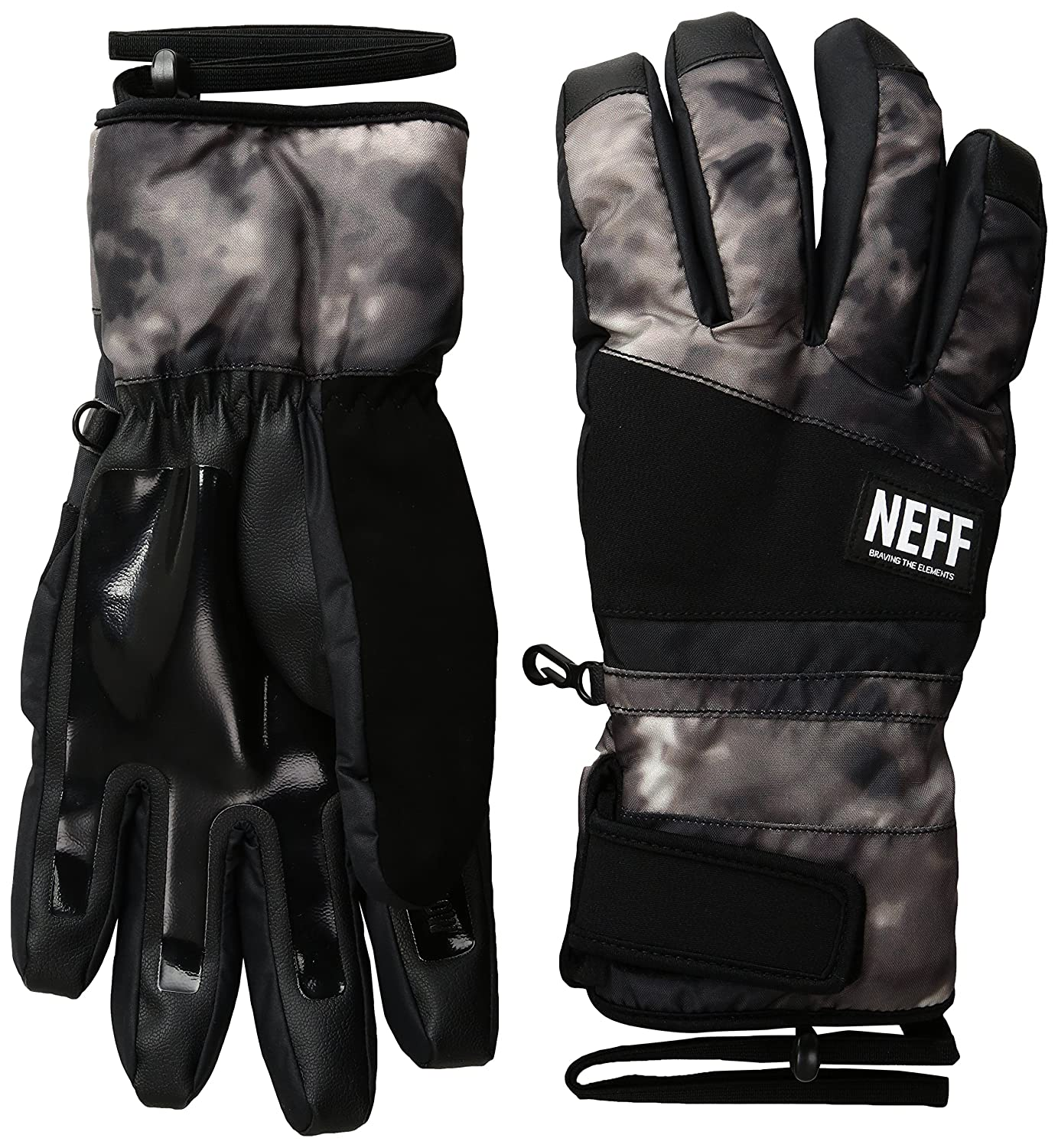neff Men's Digger Glove neff Men's Digger Glove Neff Young Men's 16F72005