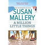 A Million Little Things (Mischief Bay, 3)