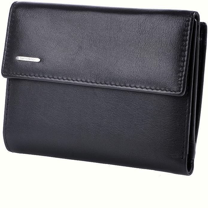 Samsonite, cartera nyx-style 200.240 para mujer, bolso para ...