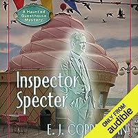Inspector Specter