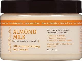 product image for Carol's Daughter Almond Milk Ultra-Nourishing Mask