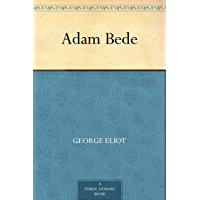 Adam Bede (English Edition)