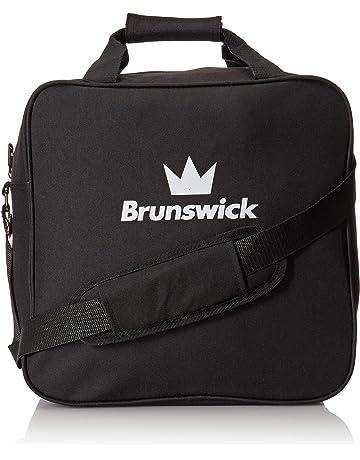 46228d0fc0 Brunswick T-Zone Single Tote Bowling Bag