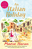 An Italian Holiday