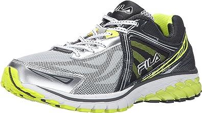 Finix 2 Energized Running Shoe