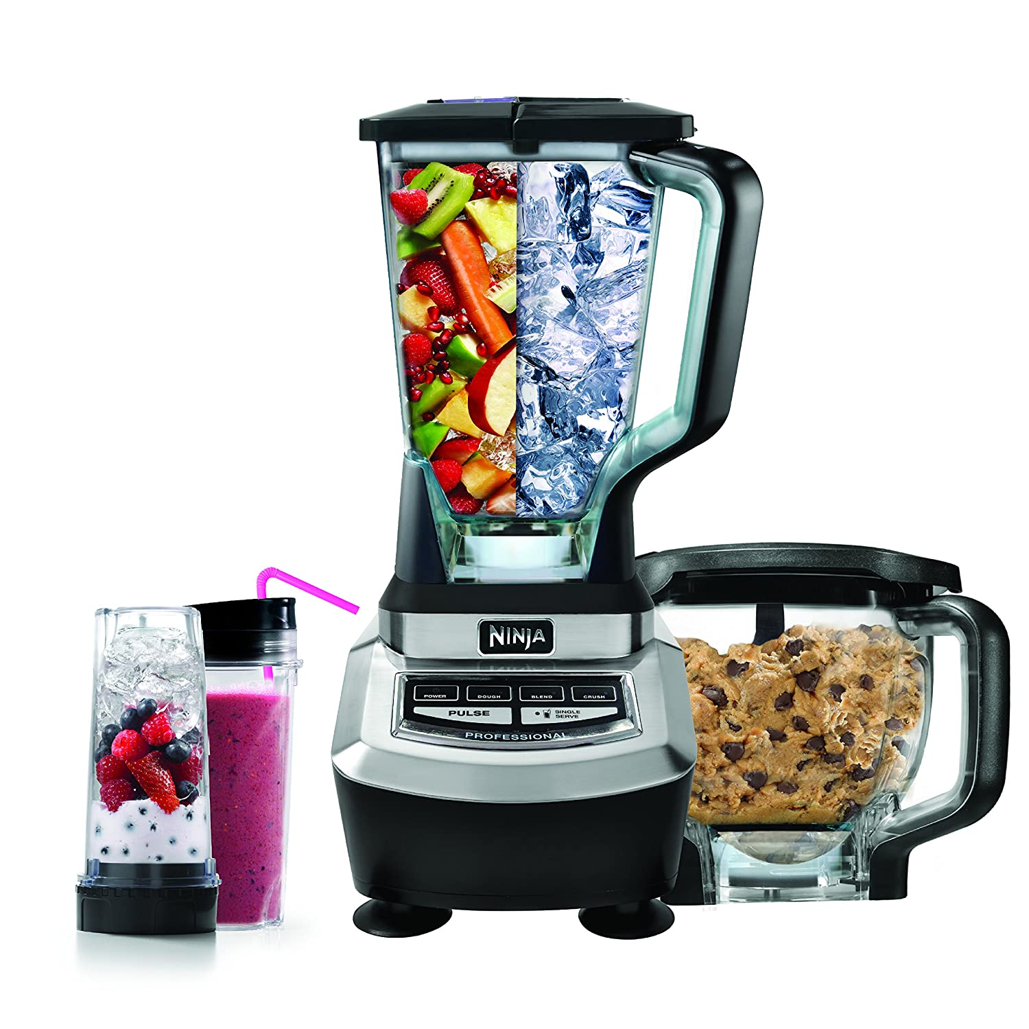 com upc system mega black blender professional ninja image upcitemdb kitchen for product