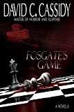 Fosgate's Game