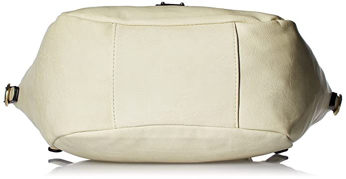 Gussaci Italy Women s Handbag (Beige) (GUS012)  Amazon.in  Shoes   Handbags cca0371ba24e4