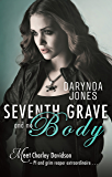 Seventh Grave and No Body: Charley Davidson Series: Book Seven (English Edition)