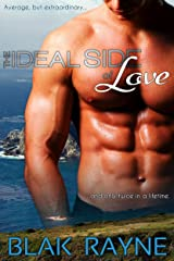 The Ideal Side of Love (Stephen and Carson Book 1) Kindle Edition