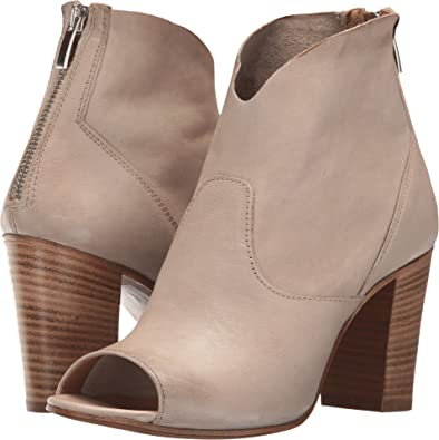 Women's Balero Ankle Boot