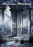 Tombola Surnaturelle 2: Esclave